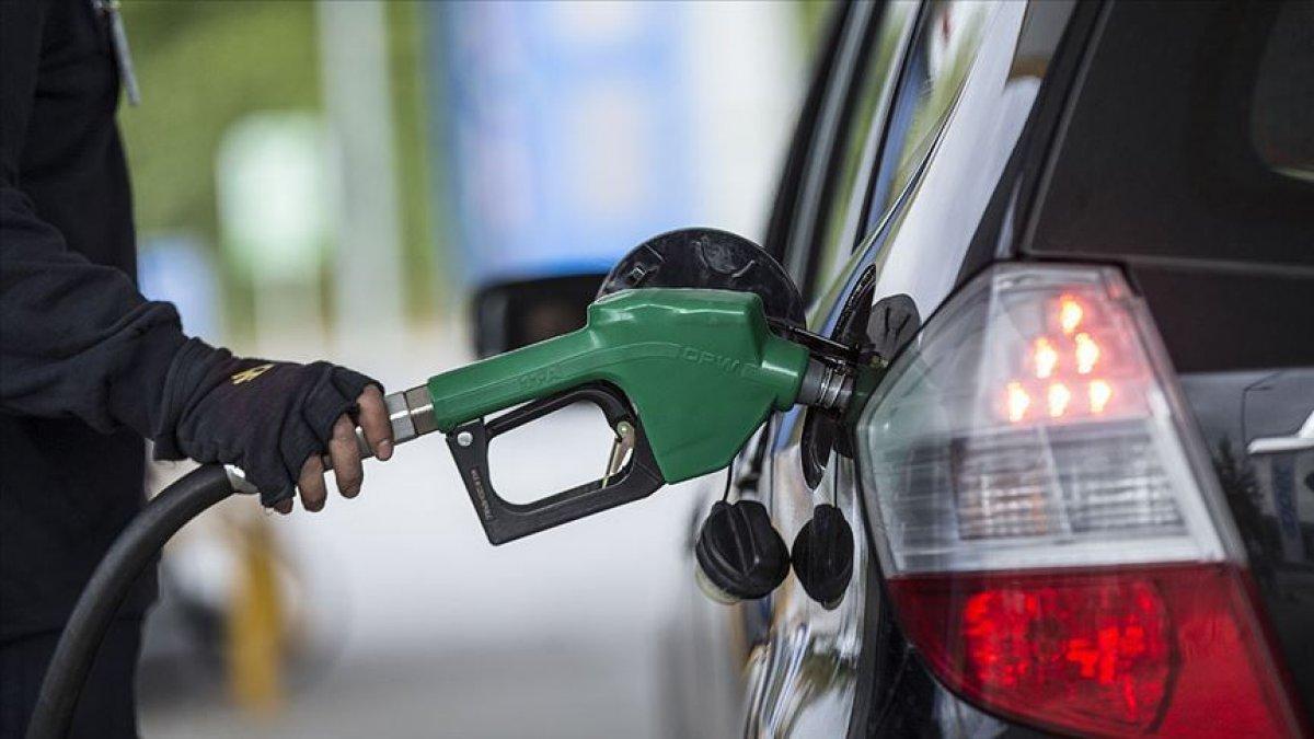 ABD de enflasyon aylık bazda yüzde 0,3 artış gösterdi #1