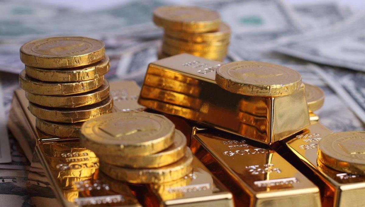 Kritik gün! Altın fiyatları 9 Eylül 2021: Bugün gram, çeyrek, yarım, tam altın ne kadar? #1