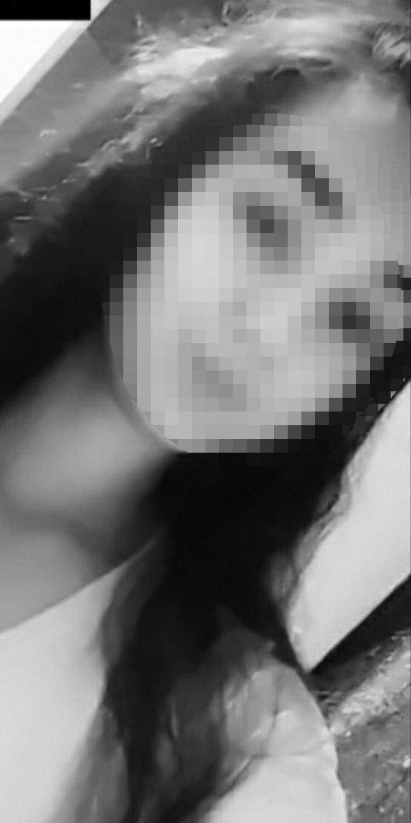İzmir'de babanın 2 kızına yaptığı cinsel istismarı, ses kayıtları ortaya çıkardı  #3