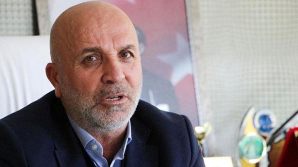 Hasan Çavuşoğlu, Berkan ın maliyetini açıkladı #2