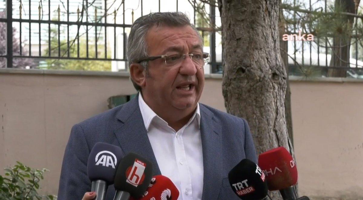 CHP, Turizm Teşvik Yasası nı AYM ye taşıdı #1