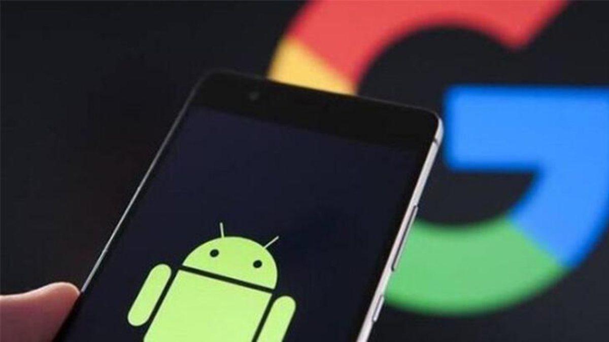 Güney Kore, Google'a 176 milyon dolar ceza kesti