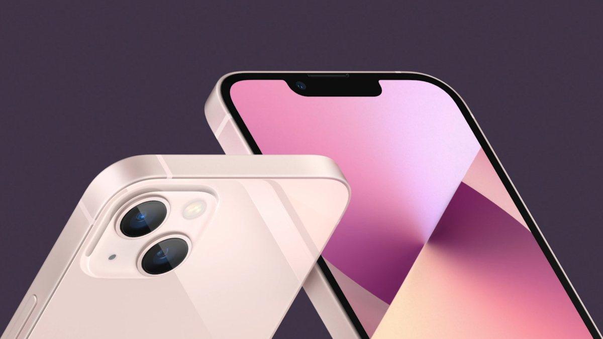iPhone 13 modelleri tanıtıldı: İşte tüm özellikleri