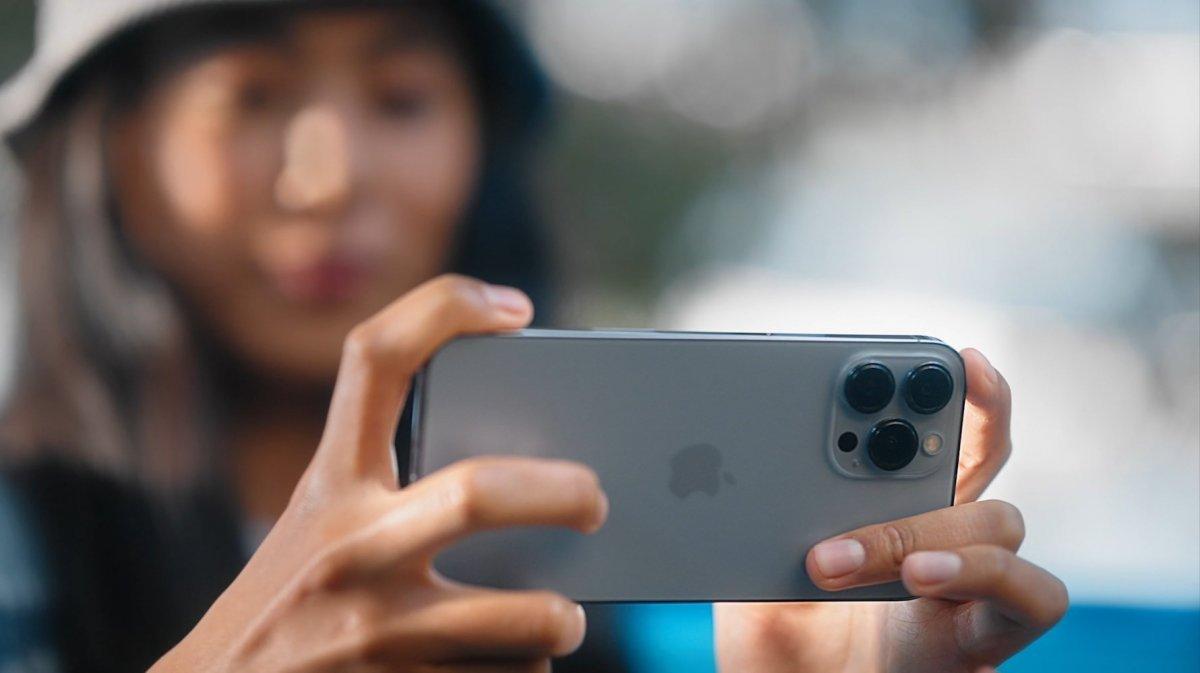 iPhone 13 modelleri Türkiye de ön satışa çıktı: İşte fiyatlar #2