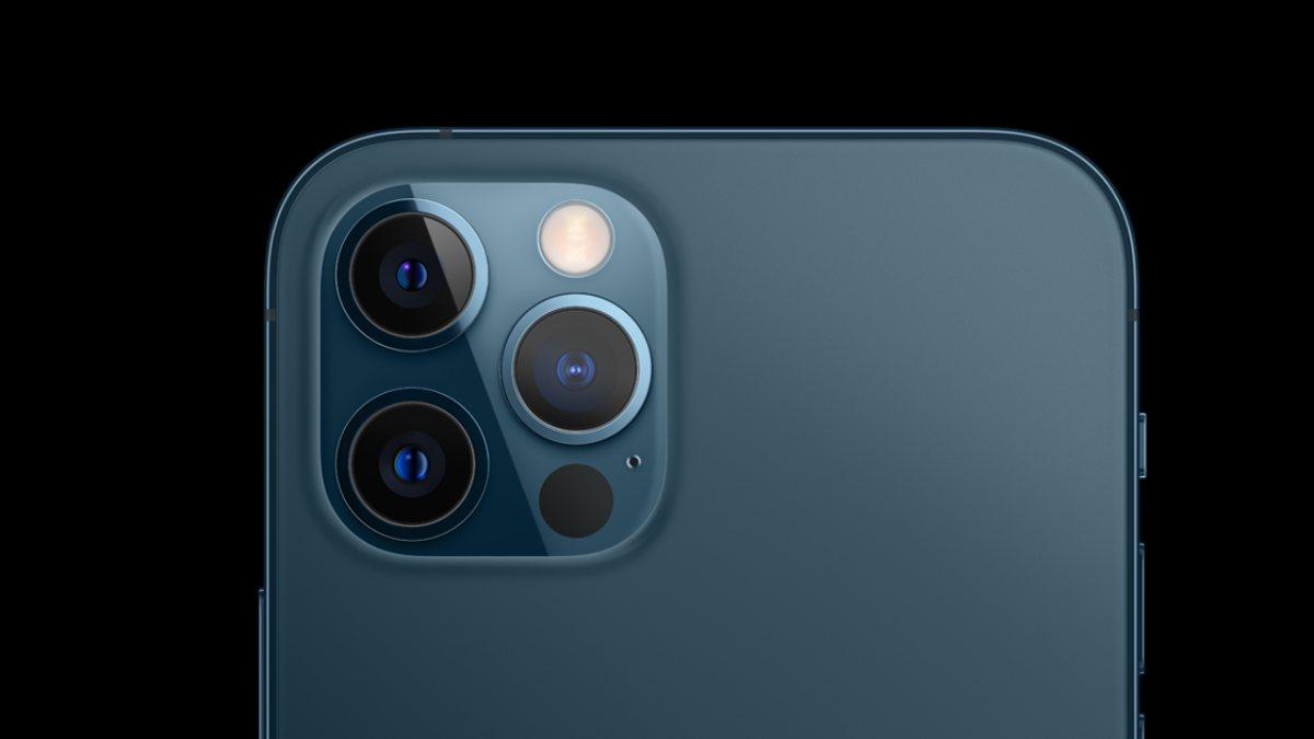 Appledan iPhonelar için acil güncelleme uyarısı