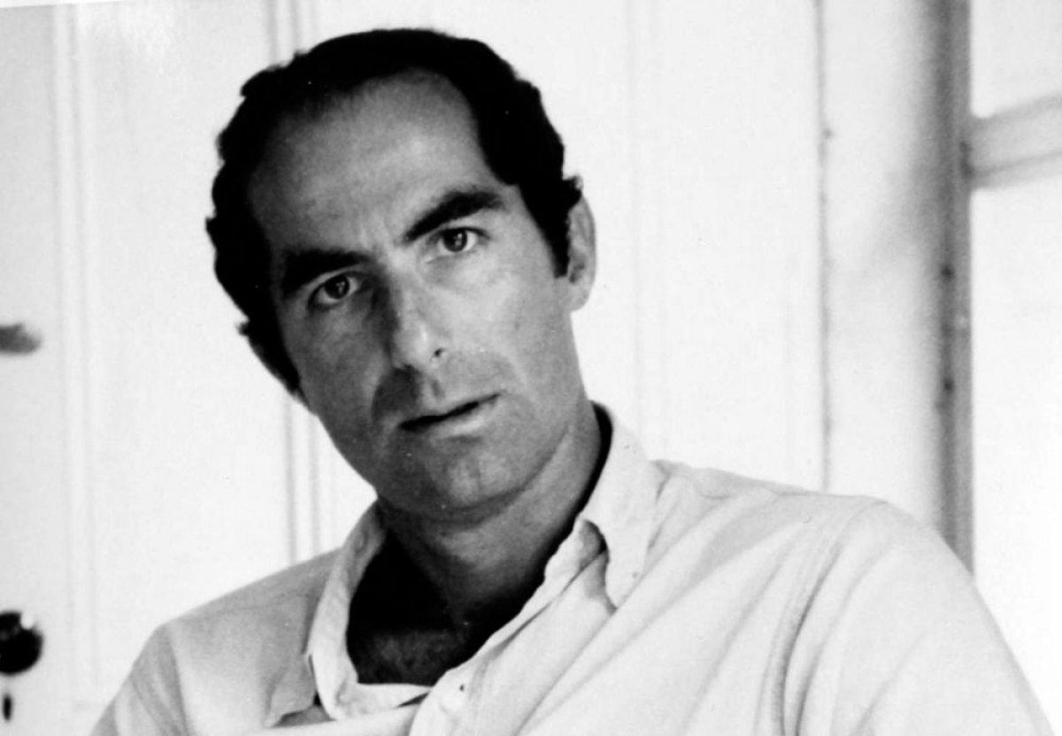 Philip Roth un Göze Göz kitabında suç ve cezanın çekiciliği #2