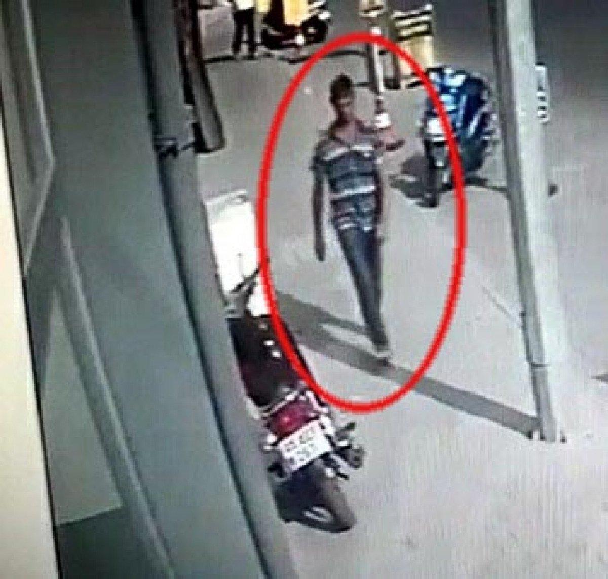 Manisa'da 2 kız çocuğuna cinsel istismarda bulundu, tutuklandı  #3
