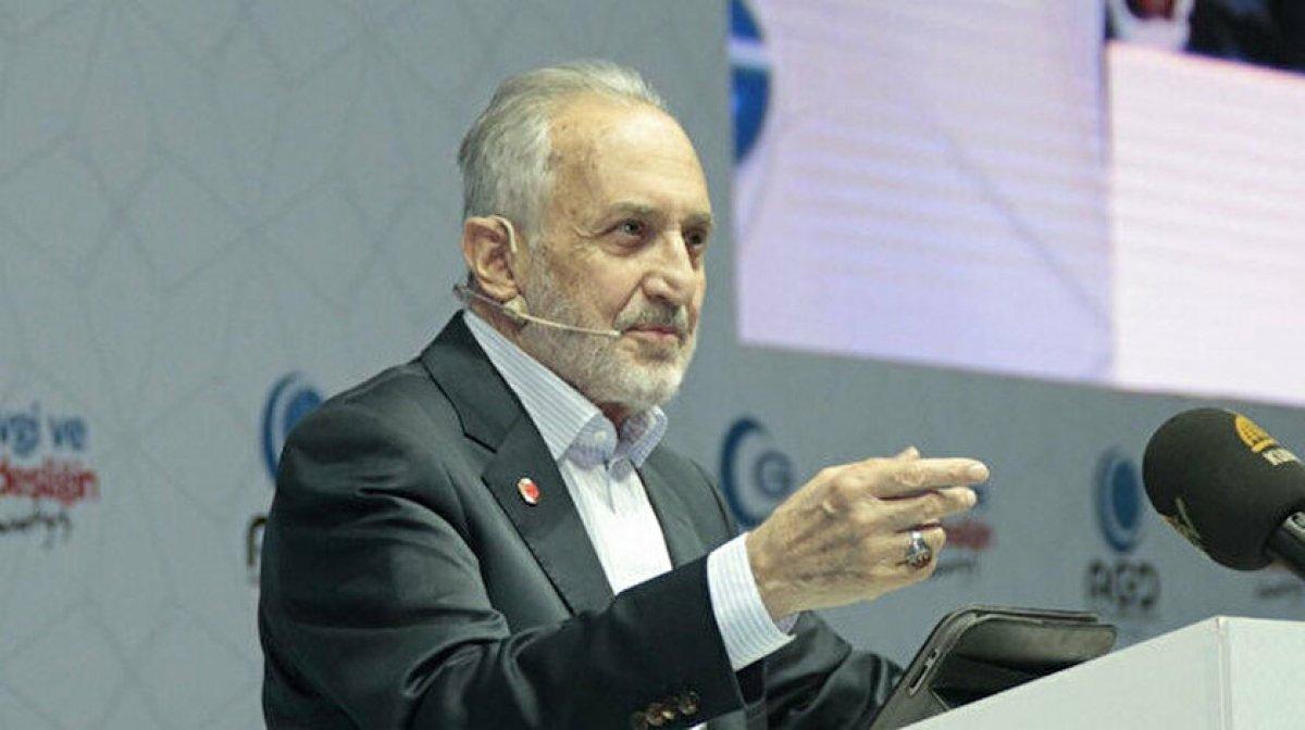 Oğuzhan Asiltürk ün sağlık durumu iyiye gidiyor #2