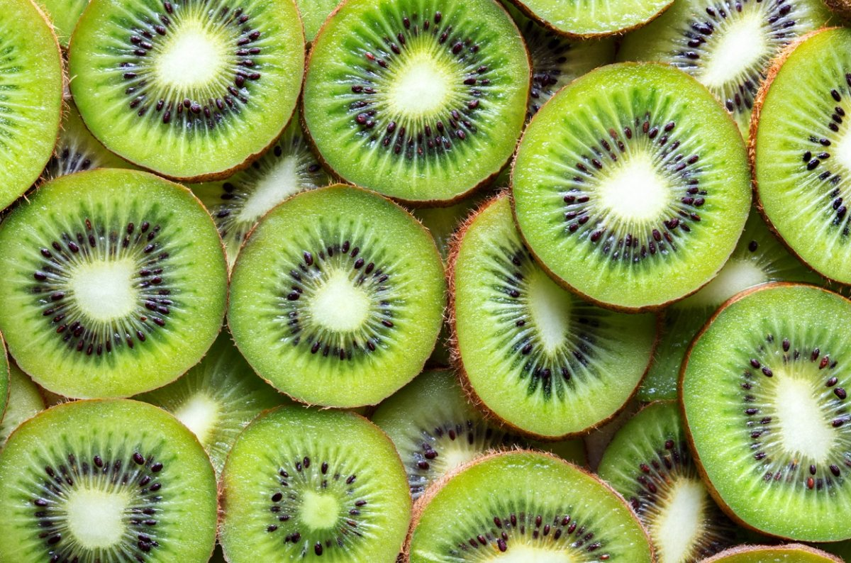 Tansiyonu düşüren 10 besin #2