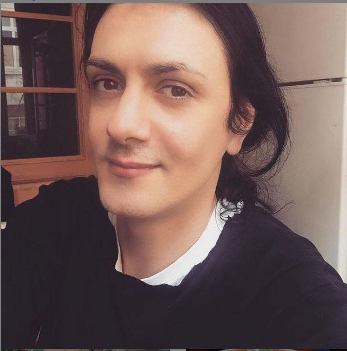 Fatih te trans bireyi öldüren şüpheli teslim oldu #4