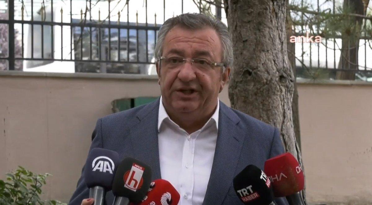 CHP, Turizm Teşvik Yasası nı AYM ye taşıdı #2