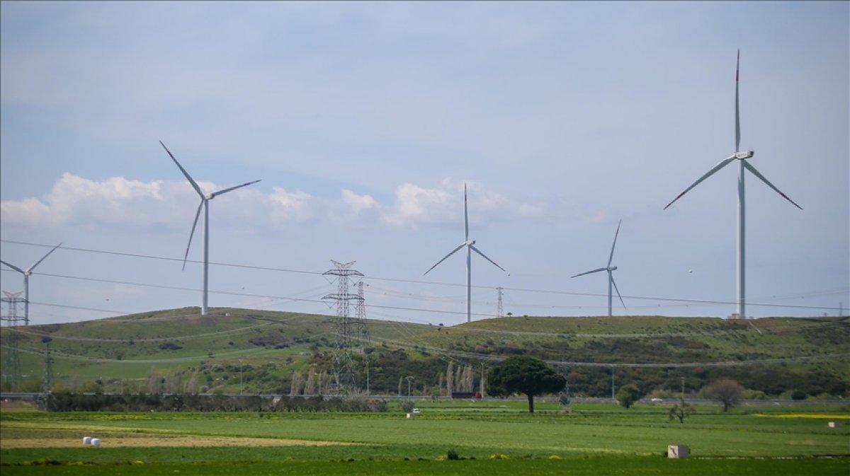İzmir de ilk yenilenebilir enerji ihracatçıları birliği kuruluyor #1