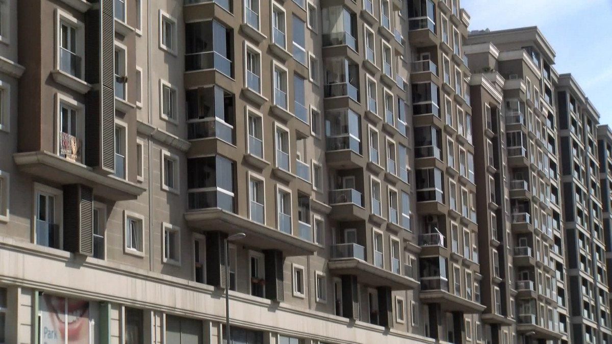 Ev kiralarındaki artışa karşı şirketleşme modeli #1