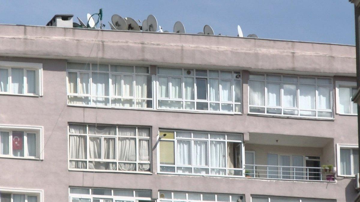 Ev kiralarındaki artışa karşı şirketleşme modeli #2