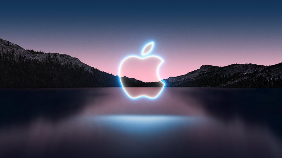 Dolandırıcılar, iPhone tanıtım etkinliğini kullandı