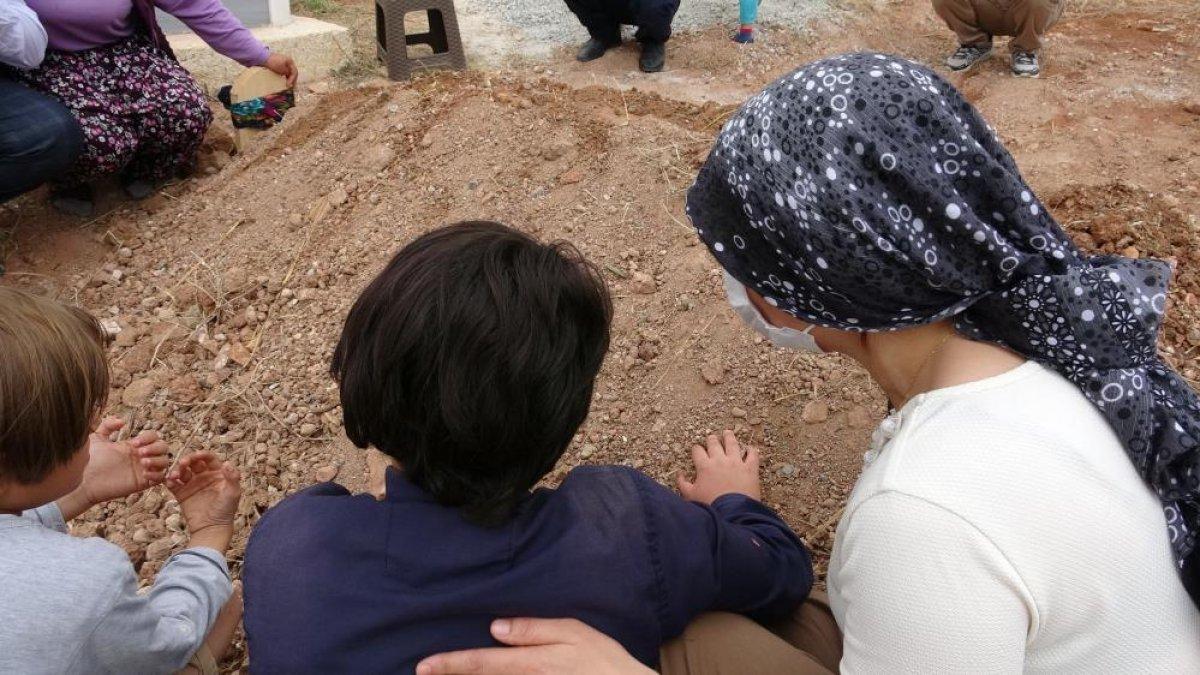 Tokat ta öldürülen kadının babası: Adalet yerini bulsun bu şahıs idam edilsin #5
