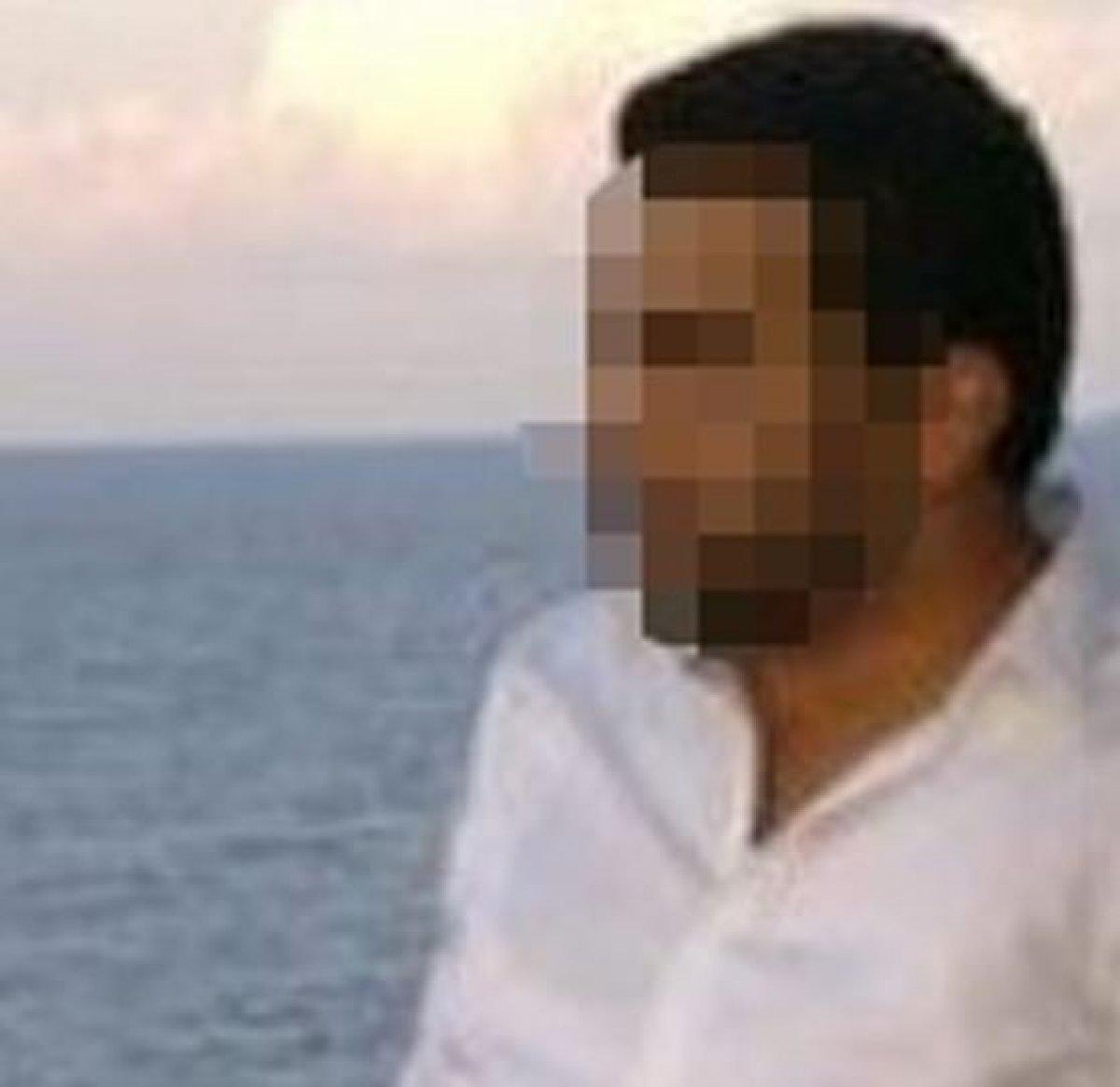 İstanbul da şaşkına çeviren boşanma: Damat, kaynanasına aşık oldu  #1