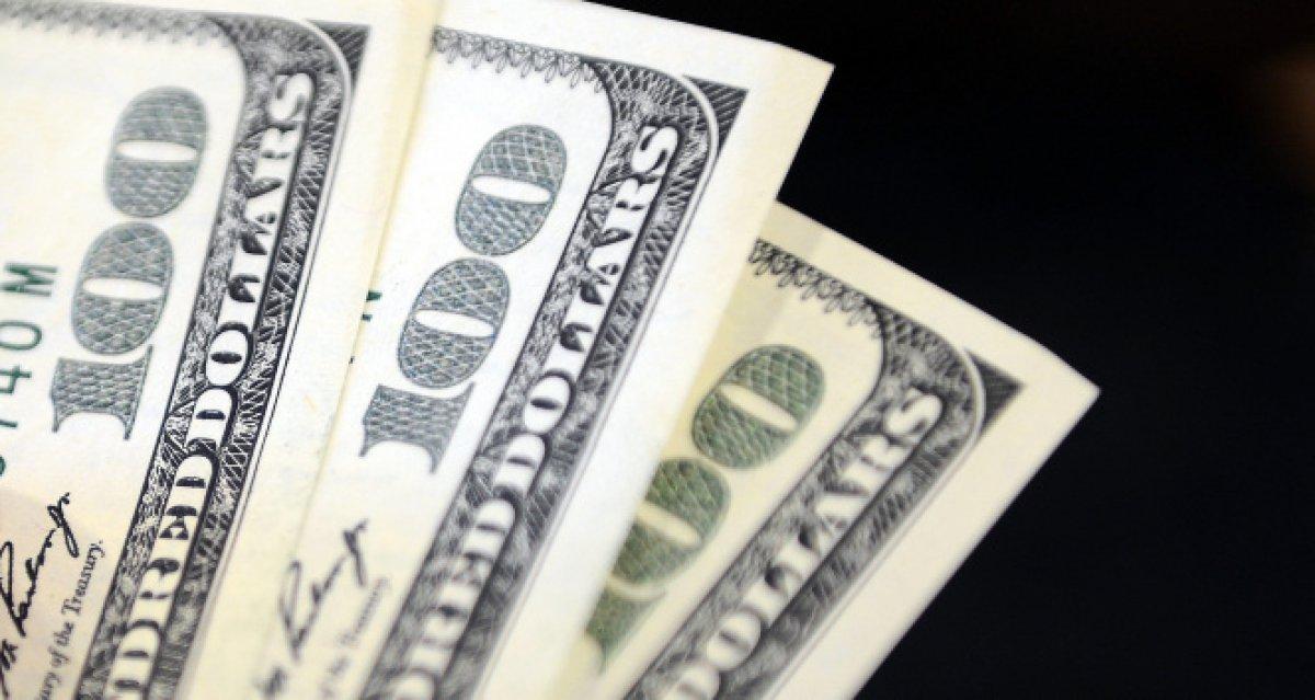 15 Eylül 2021 Döviz Kuru: Bugün dolar ve euro ne kadar? #1