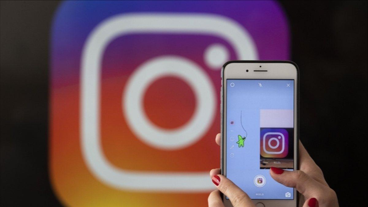 Facebookun raporu sızdı: Instagram gençleri olumsuz etkiliyor
