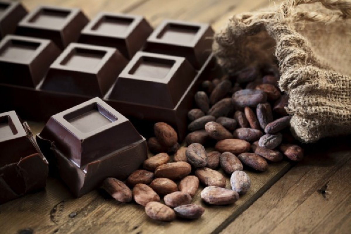 Resmen hafızayı resetliyor! İşte unutkanlığa ilaç gibi gelen 10 gıda #10