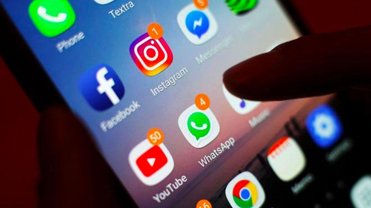 Kazakistan, sosyal medya devlerinin ofis açmasını şart koşuyor #1