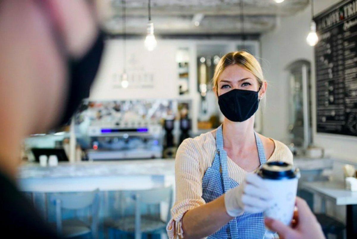 Kahve türlerinin yüzde 60 ı tükeniyor #2