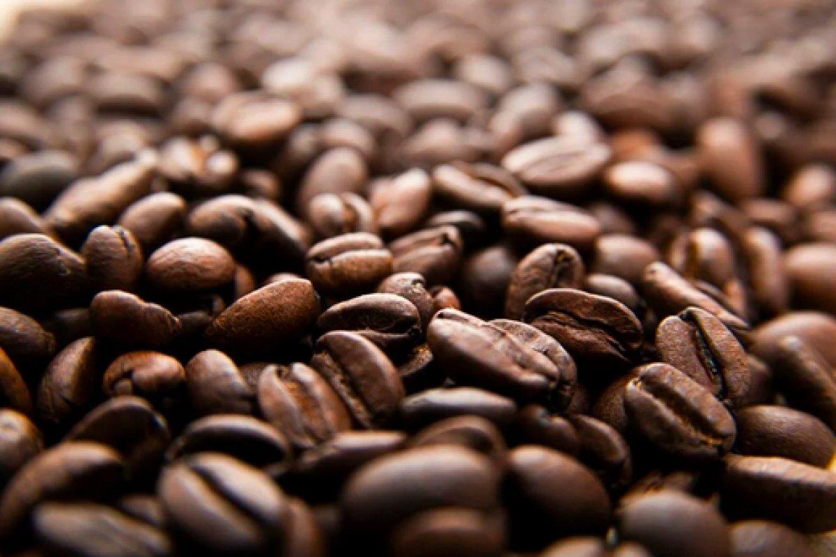 Kahve türlerinin yüzde 60 ı tükeniyor #6