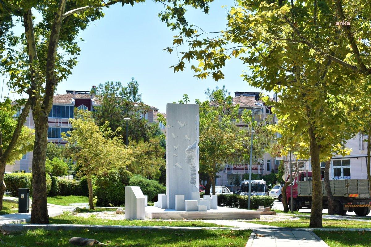 Kemal Kılıçdaroğlu, Lüleburgaz da Balkan Göç Anıtı nın açılışını yaptı #6
