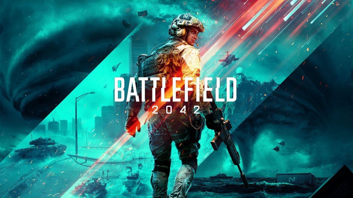 EA resmen duyurdu: Battlefield 2042 ertelendi