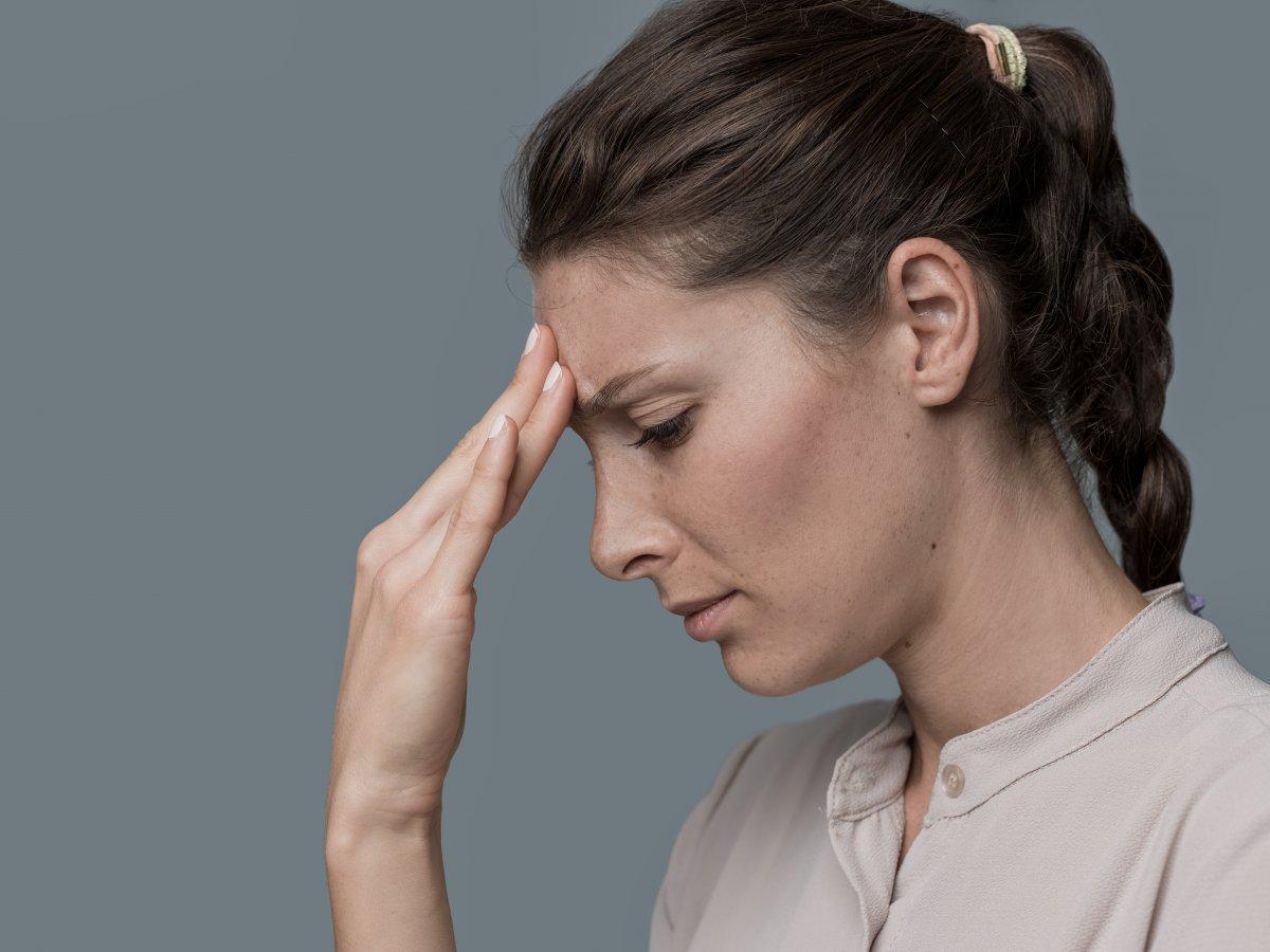 Beyaz unun sağlığa zararları #3