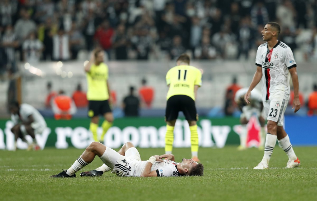 UEFA ülke sıralamasında son durum #1