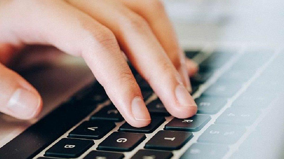Yurt dışından gönderilen e-postalara dikkat: Dolandırılabilirsiniz