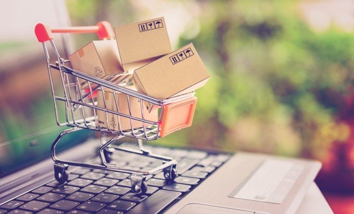 E-ticaret denetleniyor