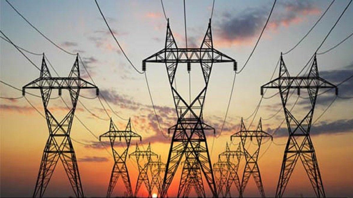 Elektrikler ne zaman gelecek? 19 Eylül 2021 AYEDAŞ-BEDAŞ elektrik kesintisi sorgulama #1