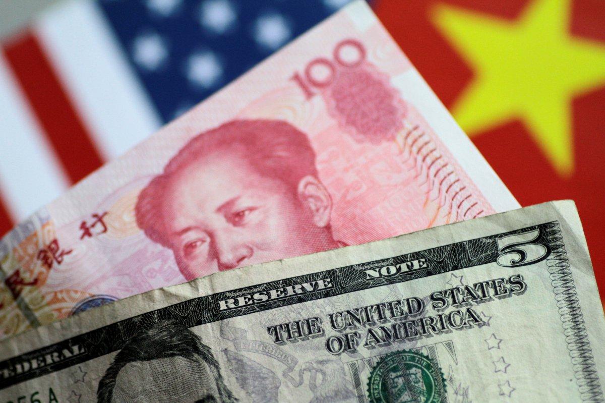 Küresel enflasyonla mücadelede  6D  riski  #1
