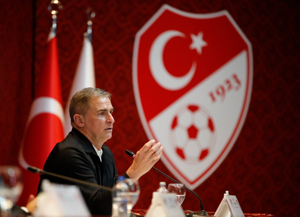 Nihat Özdemir: Kuntz u yıpratmayalım #3