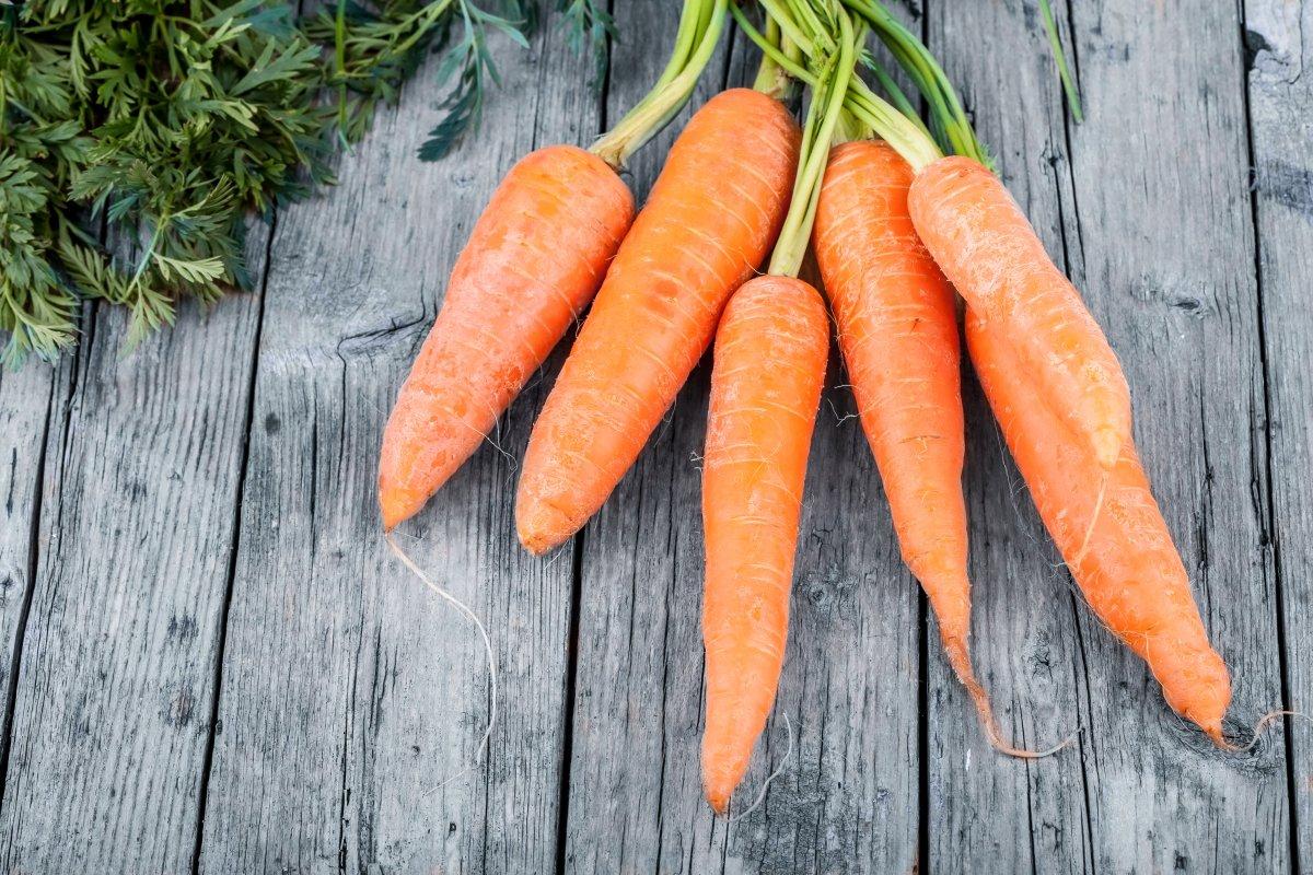 Doğal antibiyotik etkili 10 besin #2