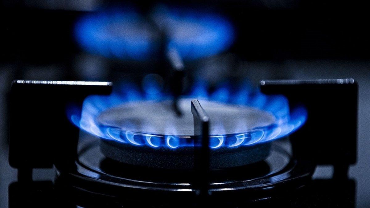 Geçen haftaya enerji fiyatlarındaki yükselişler damga vurdu #1