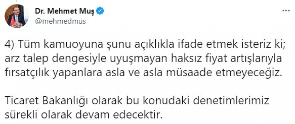 Sıfır otomobilleri stokladığı iddia edilen Honda Türkiye den açıklama  #5