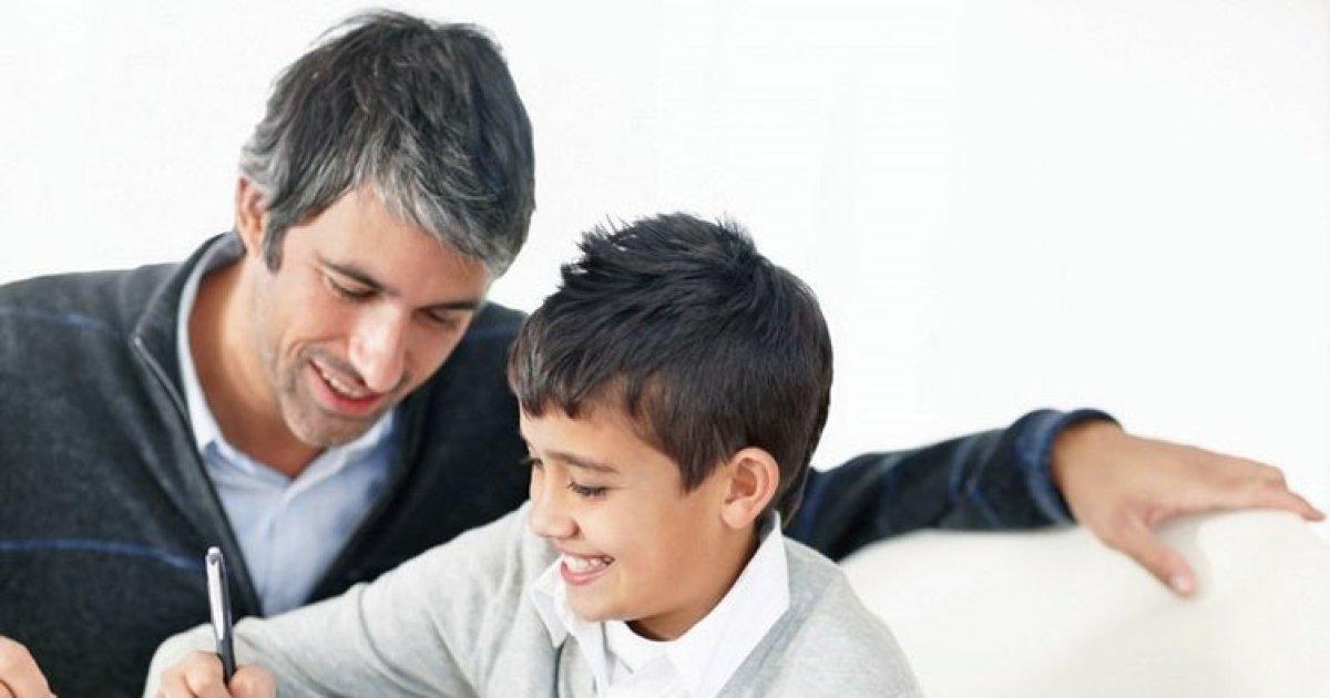 Çocuklara ödev yapma alışkanlığı nasıl kazandırılır? #3