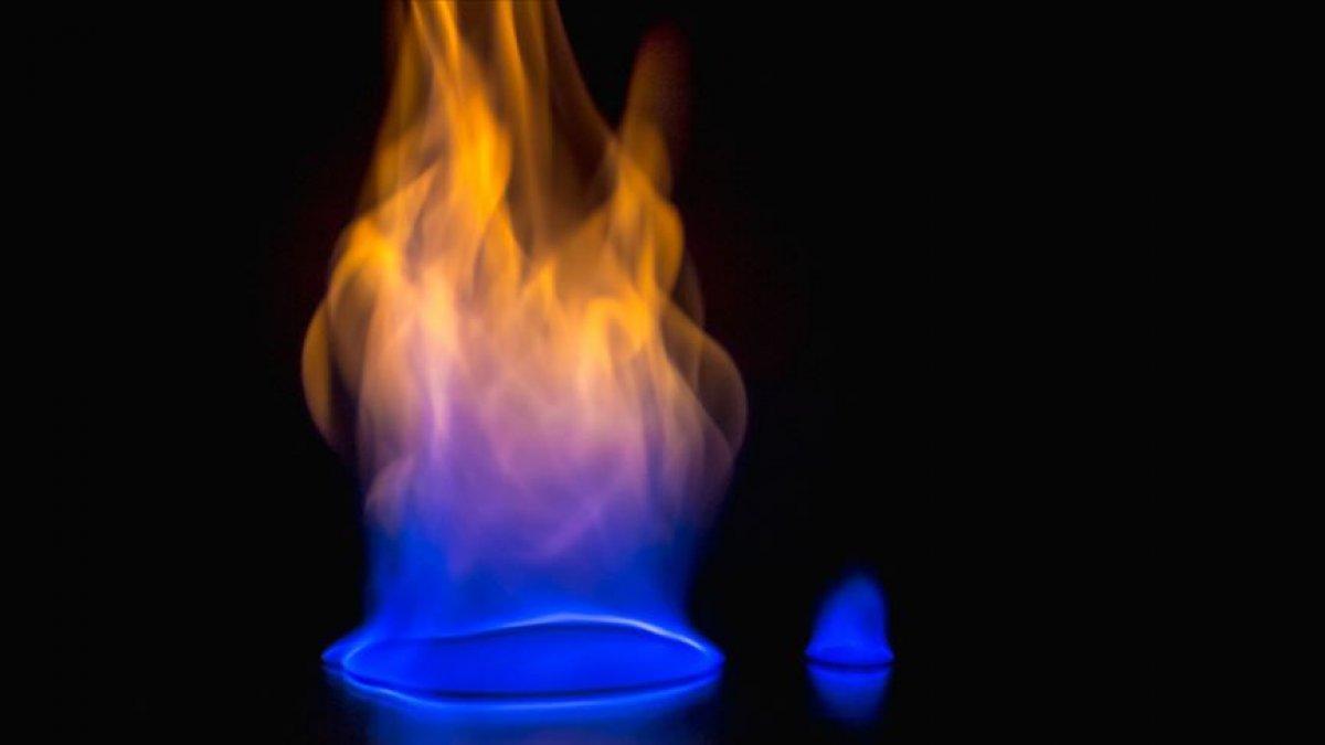 Türkiye de doğalgazın vadeli ticaretini sağlayacak piyasa 1 Ekim de açılıyor #2