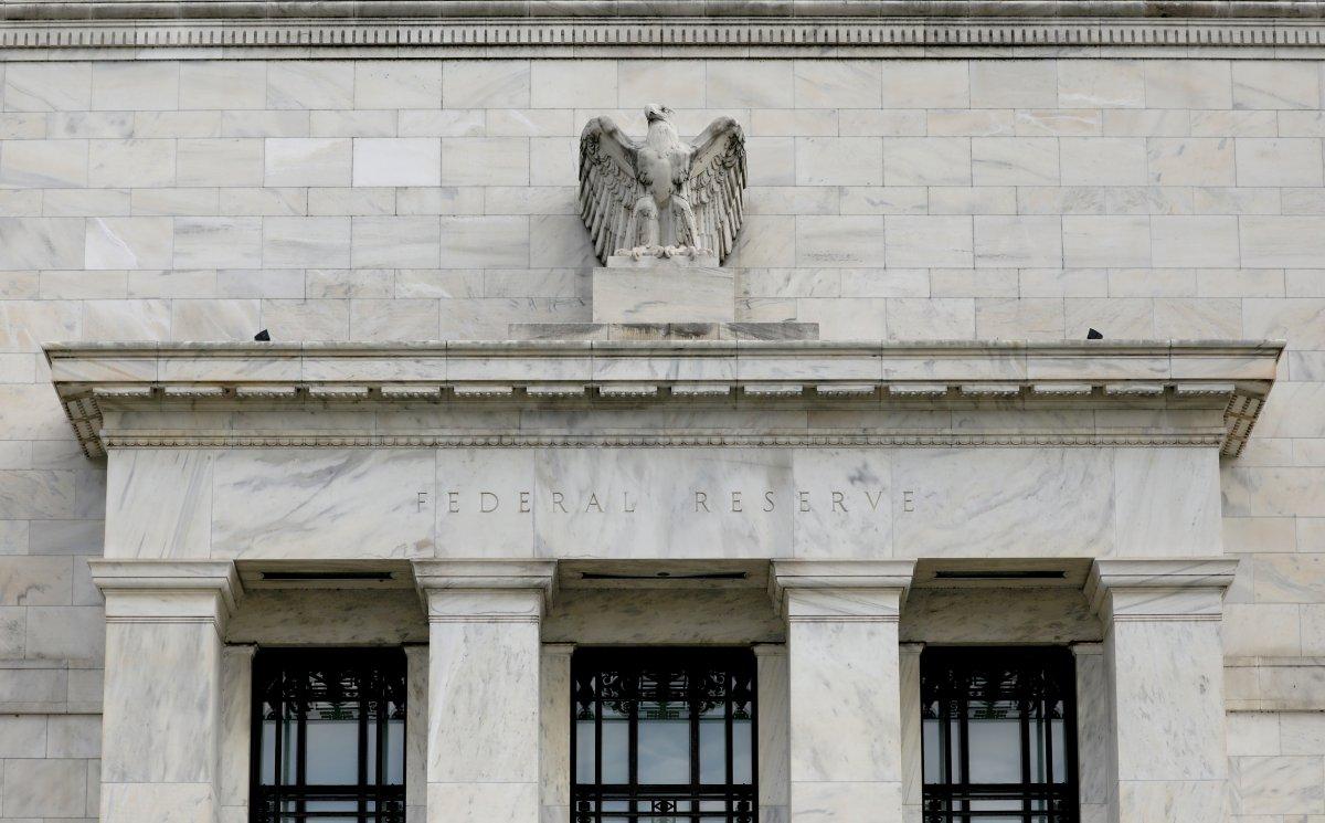 Fed in faiz artırmaması bekleniyor #1