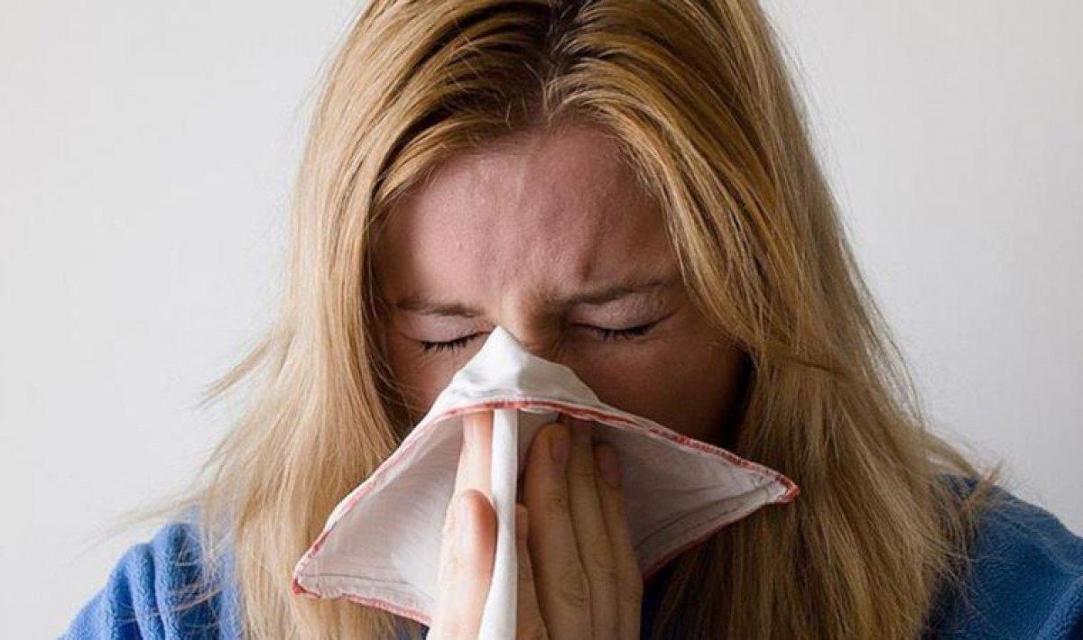 Koronavirüs aşısı olanlar grip aşısı olmalı mı? Aşı olacaklar dikkat! #1