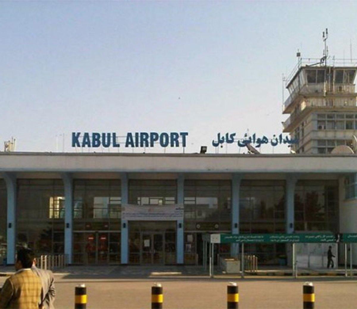 Taliban, Kabil Havalimanı uluslararası uçuşlara açılacağını duyurdu #1