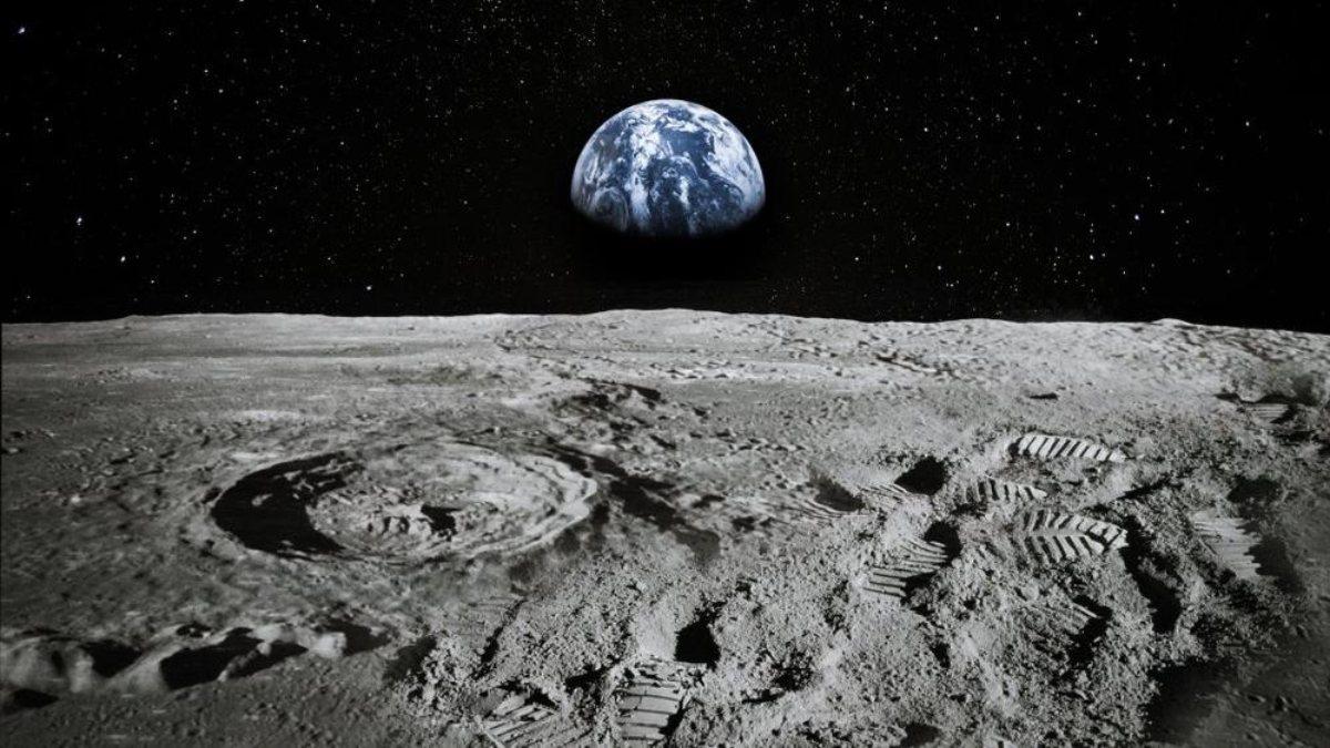 NASA, VIPER aracı ile Ayda su arayacak