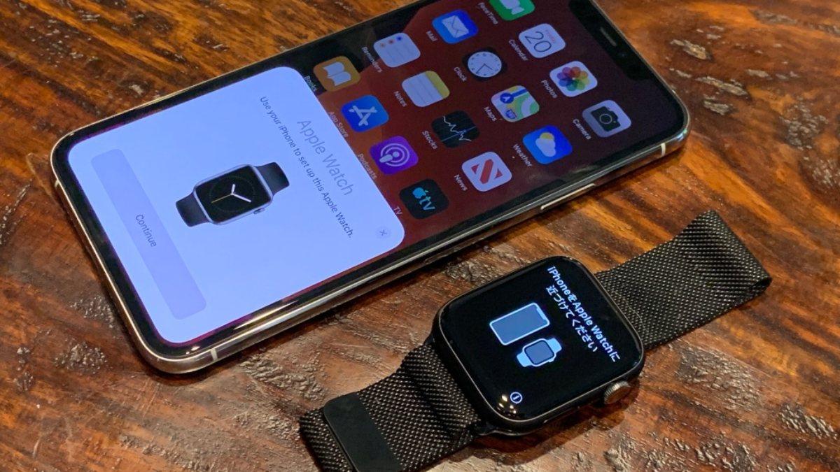 Apple, cihazlarıyla depresyonu tespit etmek istiyor