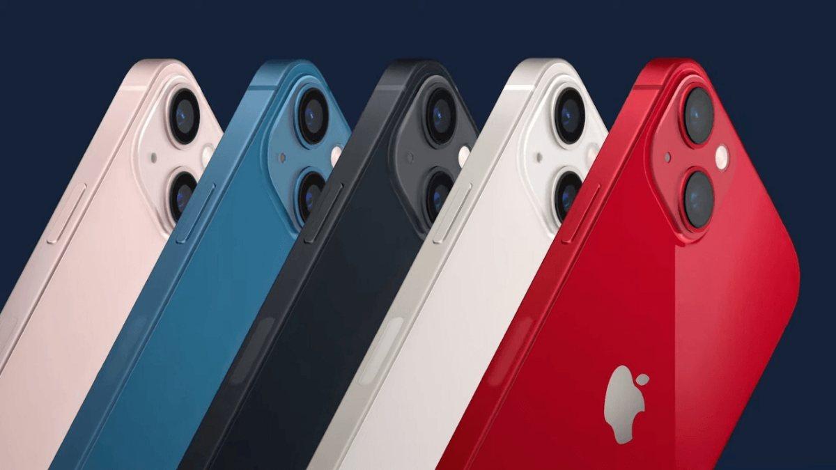 Apple, yurt dışında yenilenmiş iPhone satışlarına başladı