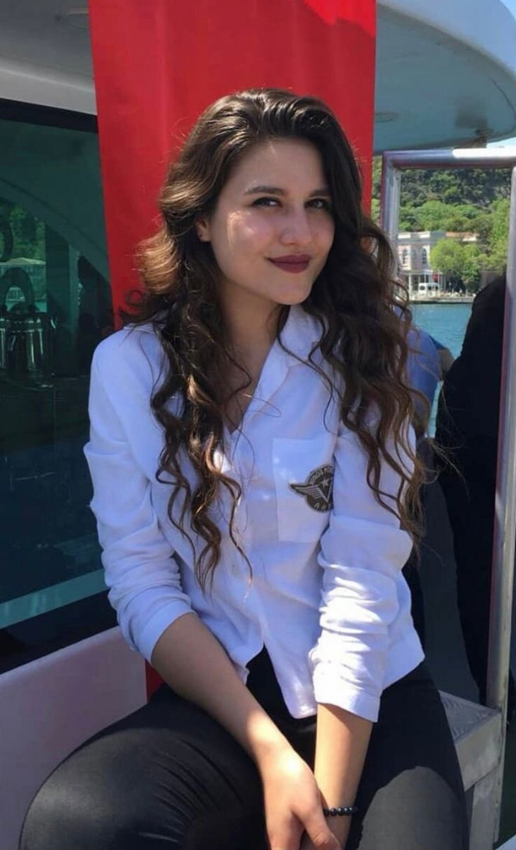 Bodrum'da genç kıza çarpıp felç olmasına neden olan ABD'li serbest kaldı #2