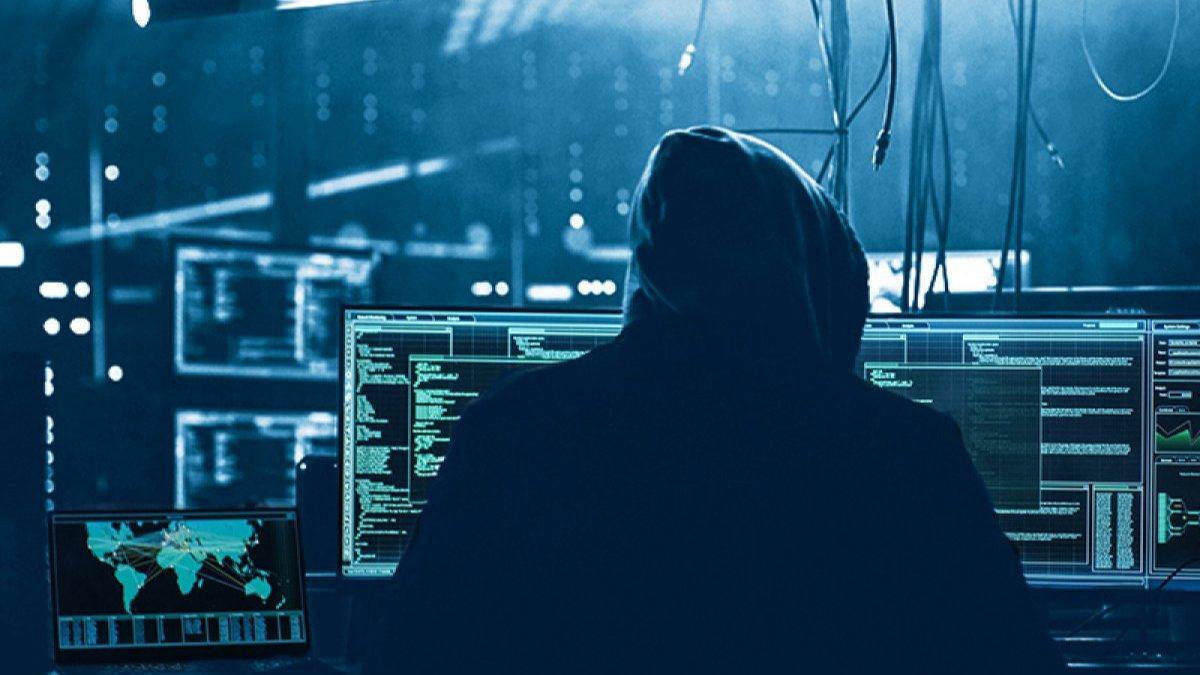 Rus hackerlar, ABDdeki çiftliklere saldırdı