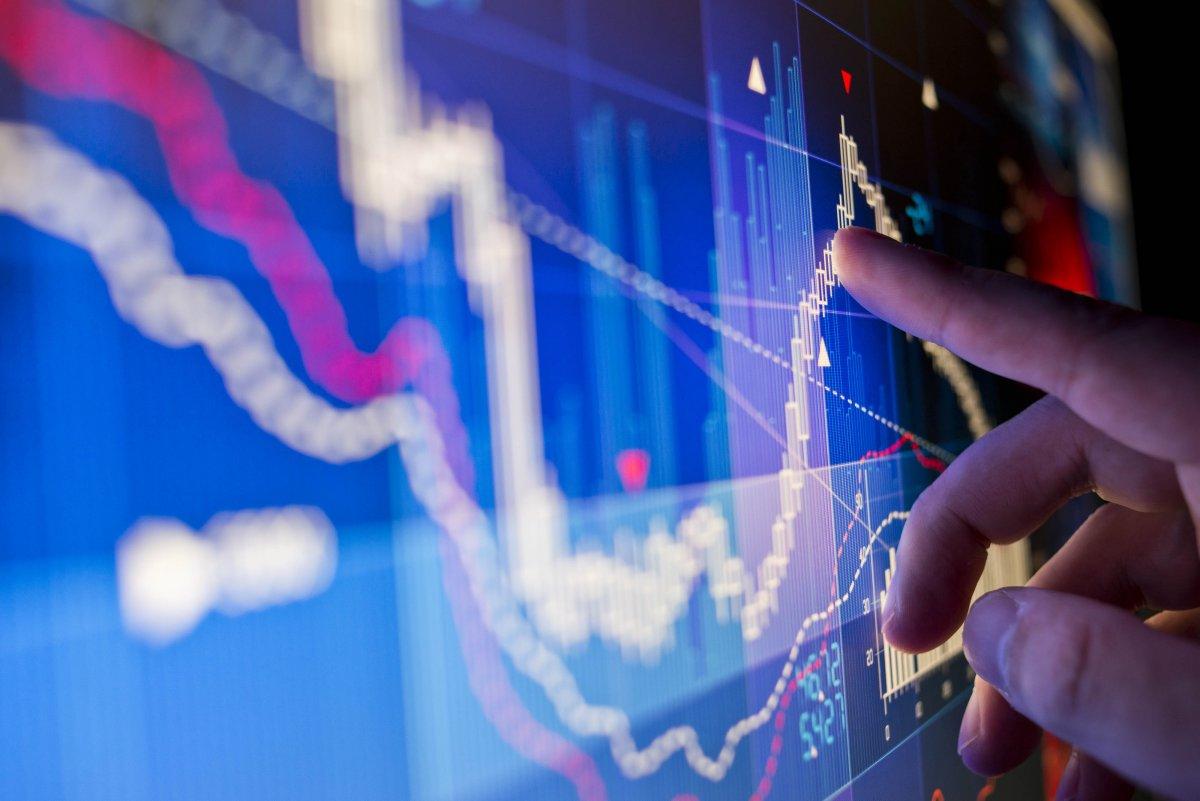 Norveç Merkez Bankası, politika faizini 25 baz puan artırdı #1